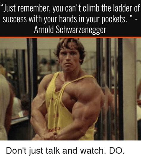 arnold schwarzenegger memes 25 best memes about arnold schwarzenegger arnold