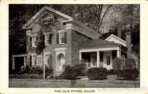 public house bennington vt the old stone house north bennington vt