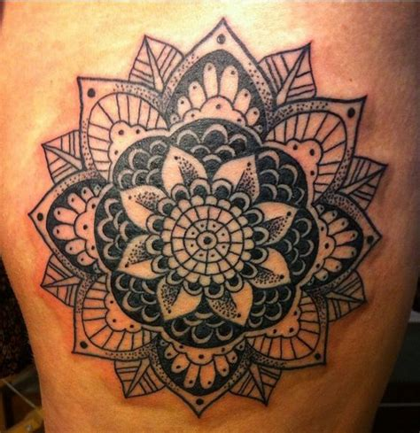 mandala tattoo artist toronto 89 best images about adrenaline toronto black and grey