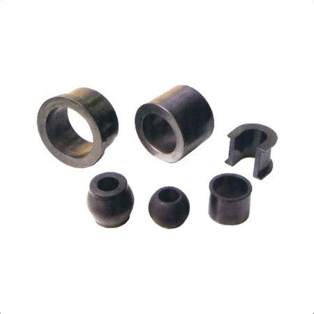 Bearing Bush by Carbon Bush Bearing In Odhav Ahmedabad Carbon Rotofluid
