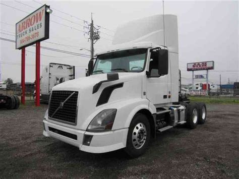 volvo truck 2013 price volvo vnl300 2013 sleeper semi trucks