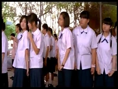 film thailand i see you thai movie crazy little thing called love meonk s blog