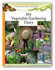 21 Creative Vegetable Garden Plans Zone 7 Izvipi Com Vegetable Garden Plans Zone 7