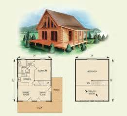 Log Cabin Floor Plans With Loft I Really Like This One Change The Bath By Combining Walk
