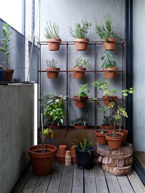 Small Indoor Garden Ideas 17 Small Indoor Garden Ideas