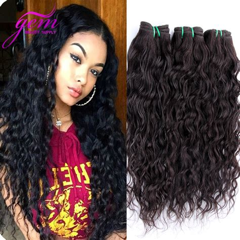 best brand of curly hair weave best beauty supply weave hairstylegalleries com