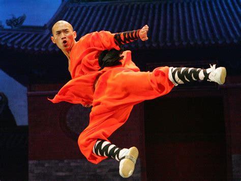 Martial Arts 4 silat world s deadliest martial arts pictures cbs news