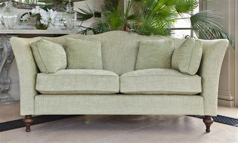 sofas for conservatory conservatory sofas conservatory furniture vale