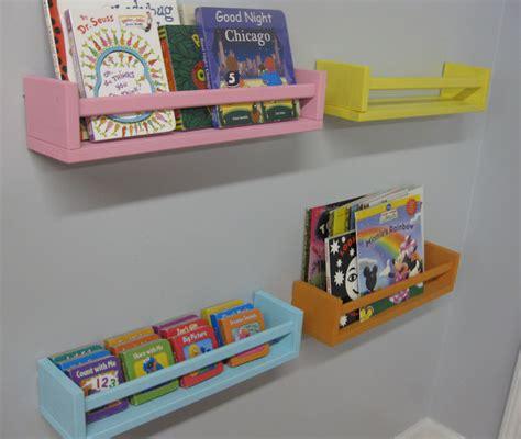 etagere murale chambre enfant 201 tag 200 re enfant 50 mod 232 les de rangements pour la rentr 233 e