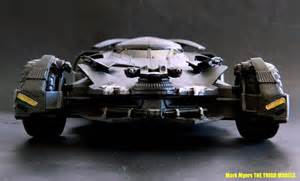 Wheels Batmobile 659 my batman v superman 1 25 moebius batmobile build glass model cars magazine forum