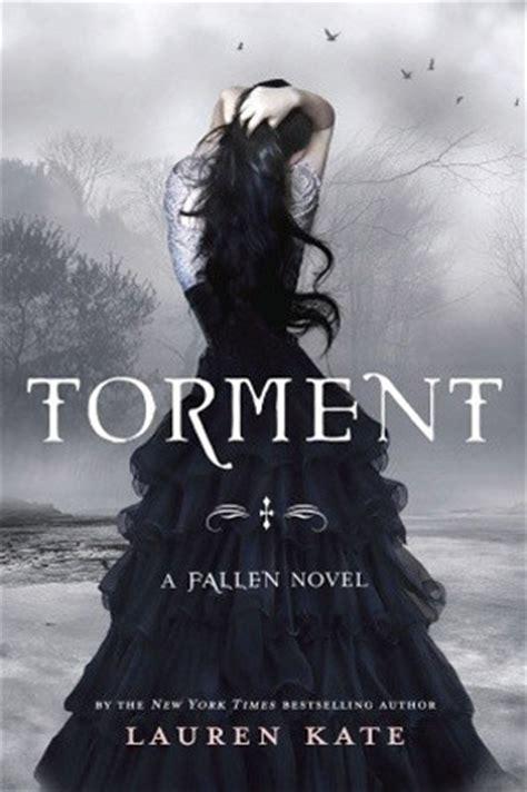 film fallen di lauren kate torment fallen 2 by lauren kate reviews discussion