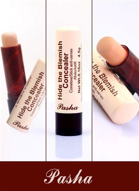 Lipstick Baby Skin Tanako Lipstik Baby Skin Tanako Tanako Lipstick kem highlight dạng thỏi s 225 p kem che khuyến điểm chất