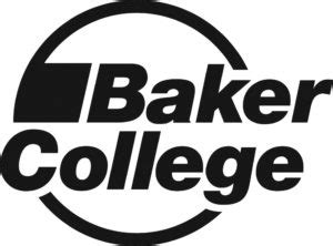 Baker Mba Cost by 10 Most Affordable Master S Degrees In Marketing