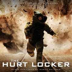 the hurt locker 2008 full cast crew imdb 1000 images about mix of movies on pinterest