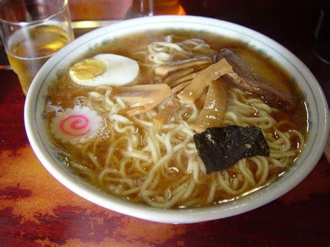 Mie Ramen Udin makanan sepinggan one dish meal vera susanti