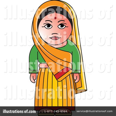 indian clipart indian clipart 86