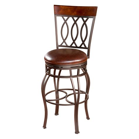 very tall bar stools furniture extra tall bar stool bar stools design with