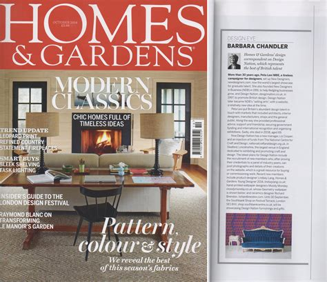 home design magazine washington dc 80 interior design magazine october 2014 inside outside is indias and foremost