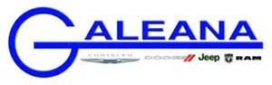 Galeana Kia Ft Myers Save Thousands On A Kia Soul At Galeana Near Cape Coral Fl