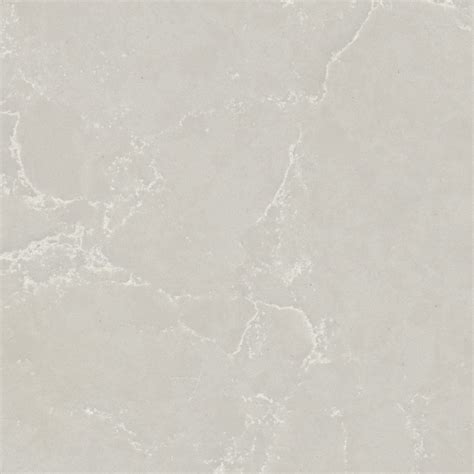Tuscan Kitchen Design by Caesarstone Classico 5110 Alpine Mist
