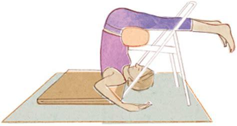 posizione della candela asana per ogni et 224 journal