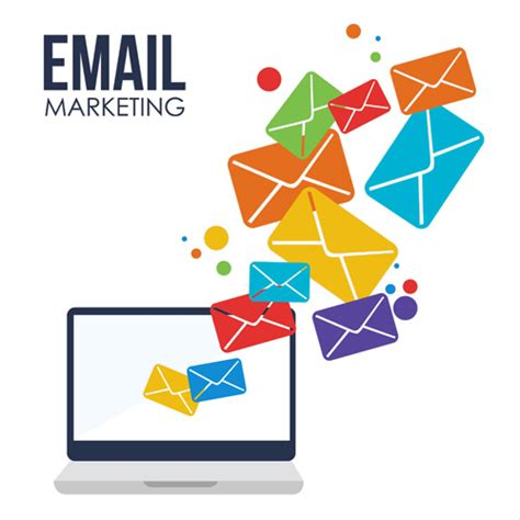 superior pattern works inc email marketing services real estate marketing lead