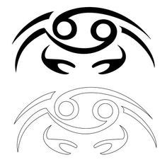 xcix tattoo meaning hed make a cute little tattoo zodiac sign cancer