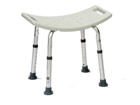 Shower Stools And Chairs by Shower Stools From 163 17 99 Bath Stools Ableworld Co Uk