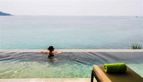 best places to stay phuket 5 of the best places to stay in phuket for your honeymoon