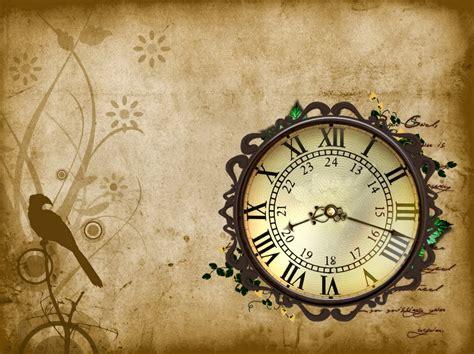 analog clock a 1 by adni18 on deviantart vintage analog clock 3 for xwidget by jimking on deviantart