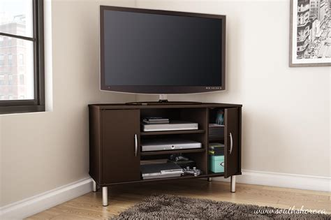 corner room tv stands sears