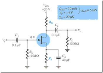 bjt transistor mcqs field effect transistor lifiers mcqs froyd wess review