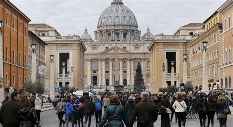 tassa di soggiorno comune di roma tassa di soggiorno stretta su airbnb 171 al comune 20