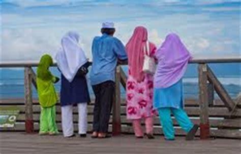 cara membuat anak secara islami tips cara mendidik anak dan memberikan contoh yang baik