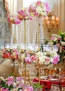 Centerpieces wedding centerpieces and reception decor pinterest jpg
