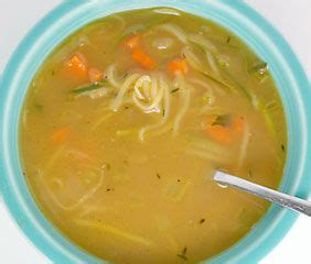 Candida Detox Broth Recipe by 17 Best Images About Candida Cleanse On