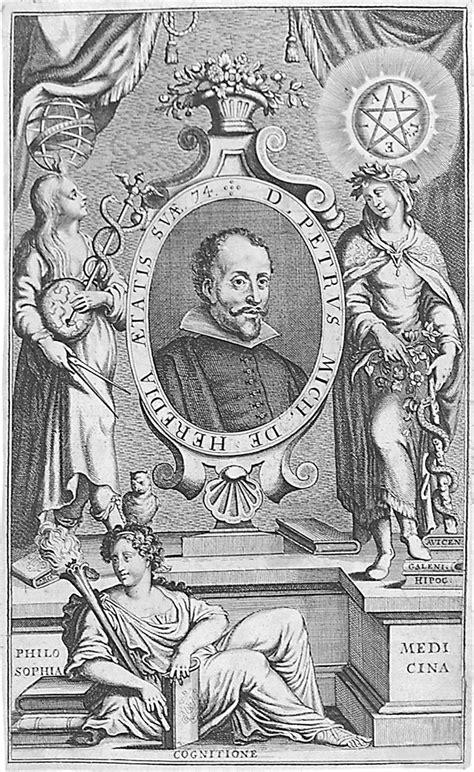 Pedro Miguel de Heredia - Wikipedia, la enciclopedia libre