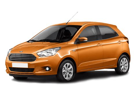 ford 2017 price 2017 ford figo prices in qatar gulf specs reviews for