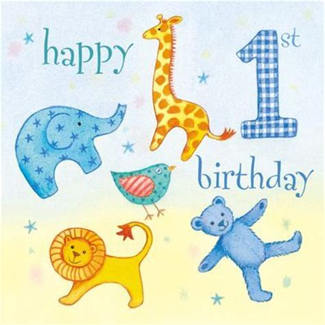 imagenes de happy birthday para ninos 1790 best images about bebes ni 241 os juguetes on pinterest