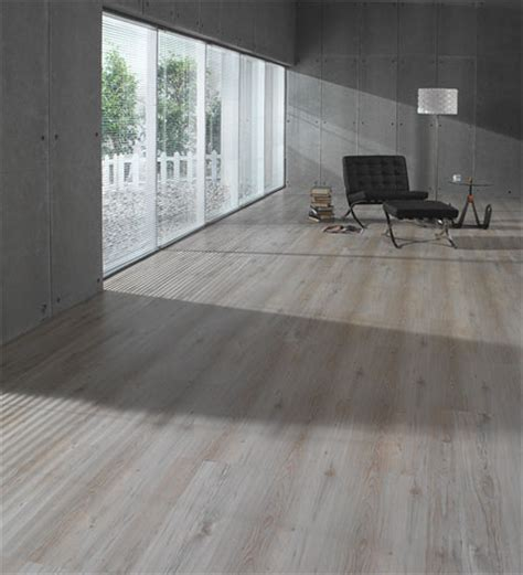 wooden flooring bangalore mumbai delhi ncr chennai pune calcutta