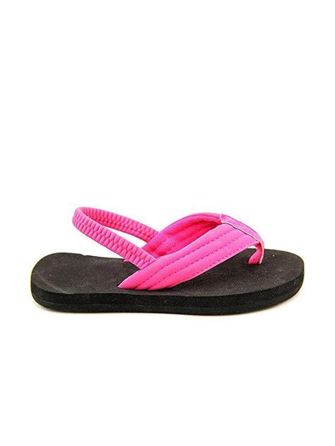 rainbow sandals toddler rainbow grombows sandals style 101st