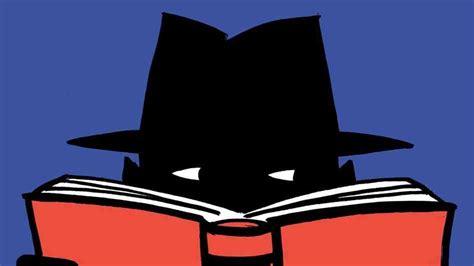 best mystery in 2012 s best mysteries rule npr