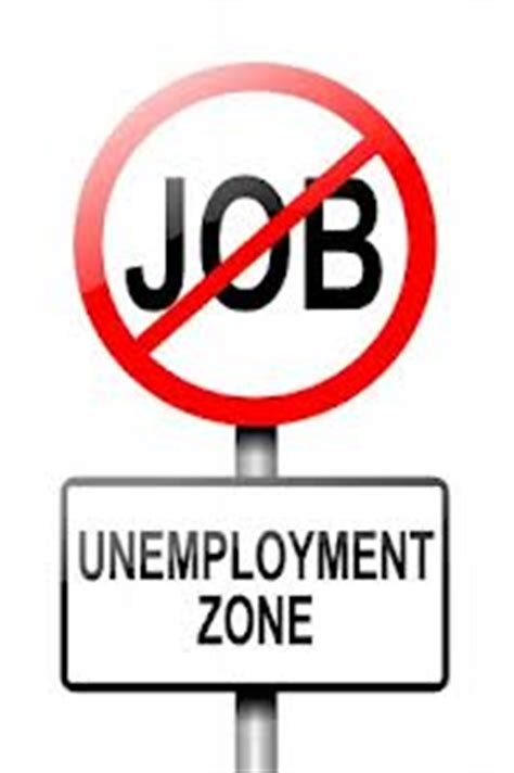 time employment rights ireland