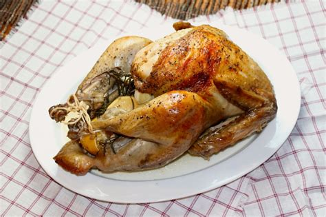 thanksgiving recipes without turkey thanksgiving feast the defined dish