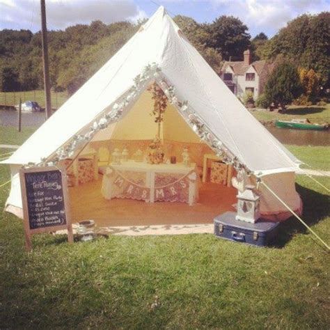 Wedding Bell Tent by 13 Best Images About Wedding Bell Tents On