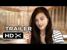 film love katie the perfect guy official trailer hd sept 2015
