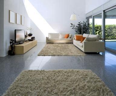 tappeti moderni firenze tappeti moderni su misura prodotti tappeti arredo a