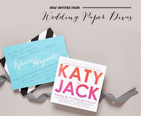 wedding paper divas wedding invitations wedding invitations from wedding paper divas green wedding shoes weddings fashion