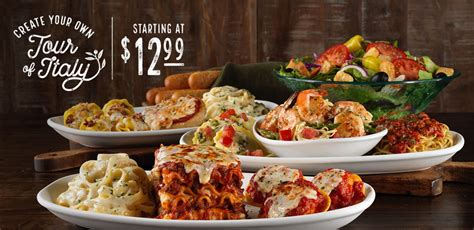 olive garden 7 lunch garden olive garden lunch specials garden for your inspiration wpmea org