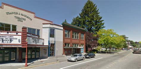 buy house in bellevue downtown neighborhood homes in bellevue wa